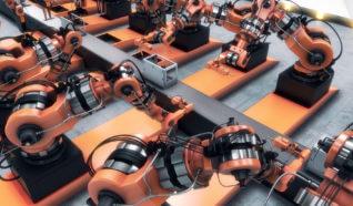Technische-Geflechte-im-Maschinenbau